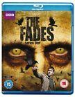 The Fades Series 1 Blu-ray Region