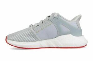 adidas EQT Support 93/17 Sizes 4-11 Silver RRP £150 Brand New CQ2393 DEADSTOCK