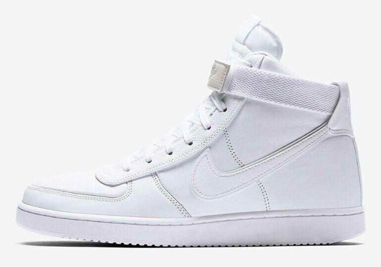 Nike Nike Nike Vandal alta Supreme LTR-AH8518 100 a6b23e