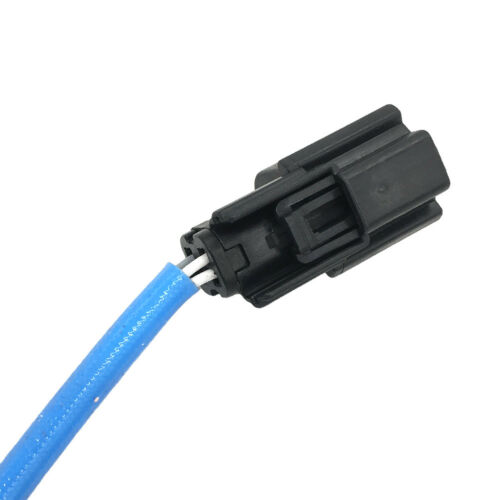 Downstream L//R Oxygen Sensor For Ford 2011-18 Taurus Explorer 2011-19 Flex 3.5L