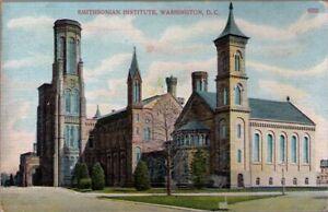 140l-Washington-DC-Smithsonian-Institute