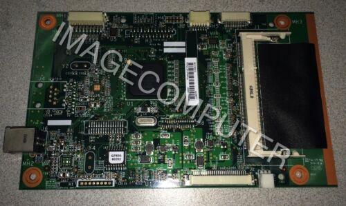 Q7804-69003-R Non-Network HP Q7804-69003-R HP P2015D Formatter Board