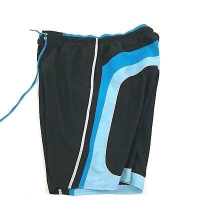 Mens Abstract American Arizona Flag Board Shorts Beach Shorts No Mesh Lining