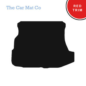 Subaru Impreza 1993-2000 Black Tailored Floor Car Mats Carpet //Rubber