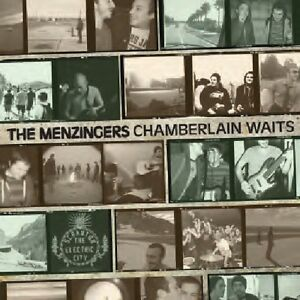 The-Menzingers-Chamberlain-Waits-New-CD