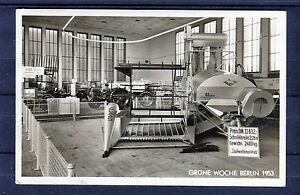 Ansichtskarte-Gruene-Woche-Berlin-1953-00405
