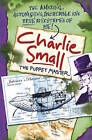 The Puppet Master by Charlie Small (Paperback, 2007)