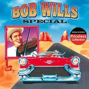 Bob-Wills-Special-Wills-Bob-New