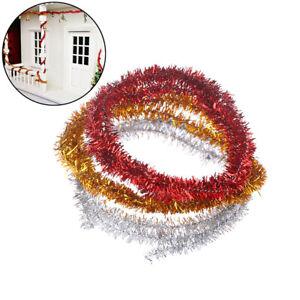 1-12-Dollhouse-Miniature-DIY-Decorative-Stripes-for-Doll-House-Christmas-De-SE