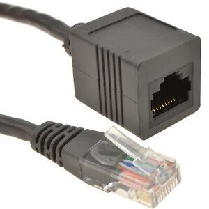 Reseau-1m-rallonge-cable-Ethernet-RJ45-CAT5E-LAN