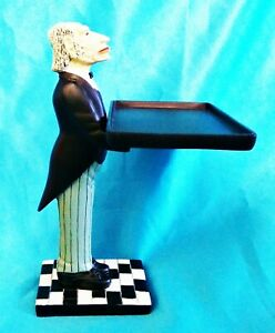 James-The-Butler-The-Bombay-Company-Small-Figurine-Holding-Serving-Table-039-03