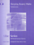 Lilac-Series-Of-World-Famous-Classics-Piano-Sheet-Music-Individual-Sheets thumbnail 40