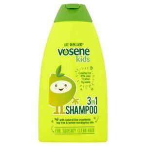 6x-Vosene-Kids-3-in-1-Conditioning-Shampoo-250ml