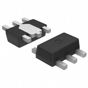 2SD1119 SMD Transistor SOT-89 D1119 (Menge 2 )