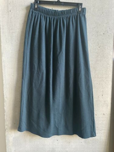 Bryn walker Skirt Large