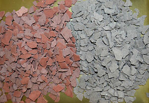 Moroccan-Ghassoul-Rhassoul-Clay-Exfoliating-Mask-Natural-Cleanser-Body-Scrub-90g