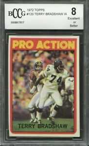 1972-topps-120-TERRY-BRADSHAW-pittsburgh-steelers-BGS-BCCG-8