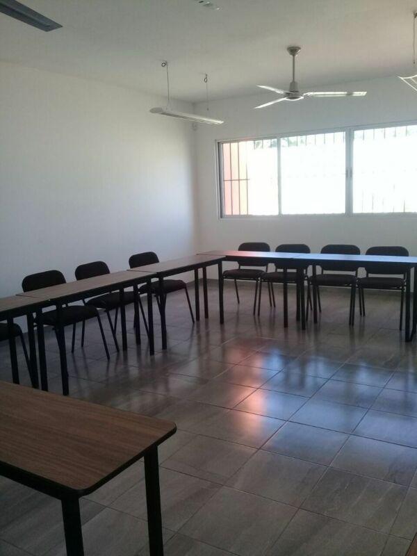 Oficina en venta en excelente ubicación en la Col Bugambilias