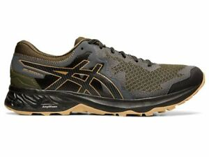 Asics-Gel-Sonoma-4-Mens-Trail-Running-Shoes-4E-300-FREE-AUS-DELIVERY