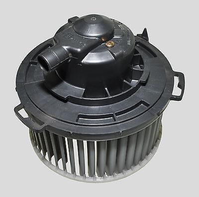Stellmotor Zentralklappe Heizungskasten  1K0907511 Octavia Original Bosch