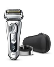 Braun Series 9 Latest Generation Wet & Dry Electric Shaver