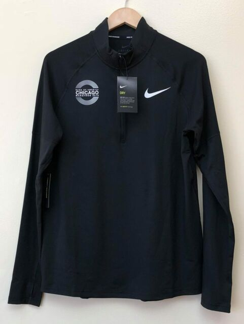 Activewear 933334 010 New with tag Nike men's Chicago