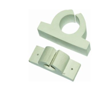 "Seasense Boat Storage Clips 1/"" 2 per package"