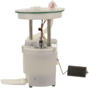 Gt car amp truck parts gt air intake amp fuel delivery gt fuel pumps