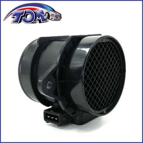 Mass Air Flow Sensor Assembly For 201-2005 Kia Rio 1.6L I4 245-1172