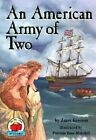 American Army of Two by Janet Greeson (Paperback, 1992)
