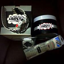 G-Shock X Eric Haze 30th Anniversary GA-110EH