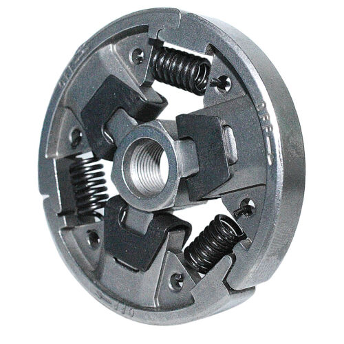 Spur Sprocket Clutch Drum Kit For Stihl MS271 MS291 MS 291 271 Chainsaw 325-7T