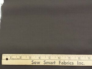 100-Wool-Taupe-60-034-W-3-yd-piece