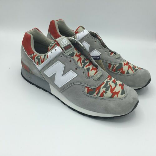 SALE NEW BALANCE 576 M576 US576CM3 MADE IN USA Size 7-12 BRAND NEW