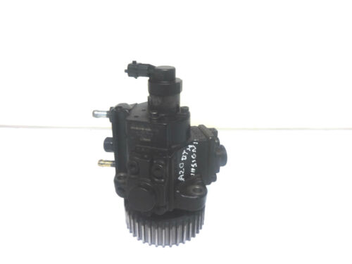 VAUXHALL INSIGNIA ASTRA J A20DTH DIESEL FUEL INJECTION PUMP 55571005 0445010193