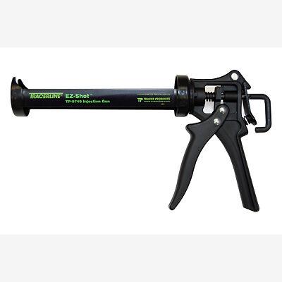 Vendita Economica Tracerline Tp9749 Air Conditioning Dye Injector Gun, Ez-shot Con Metodi Tradizionali