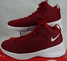 new concept 3a2bd 7bcbf item 1 New Mens 11.5 NIKE Hyperfr3sh Hyperfresh Gym Red White Shoes  85  759996-601 -New Mens 11.5 NIKE Hyperfr3sh Hyperfresh Gym Red White Shoes   85 759996- ...