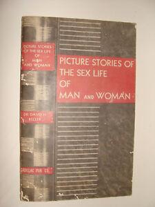 sex 1941
