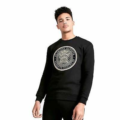 Glorious Gangsta Akan Sweatshirt | schwarz | eBay