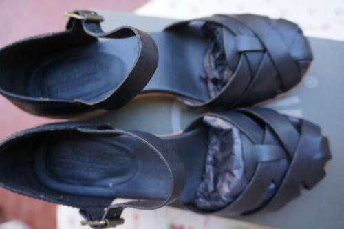 Sneakers2 ek Ftw FishermanDame タ Barnstead Sandal Timberland Pk8On0w