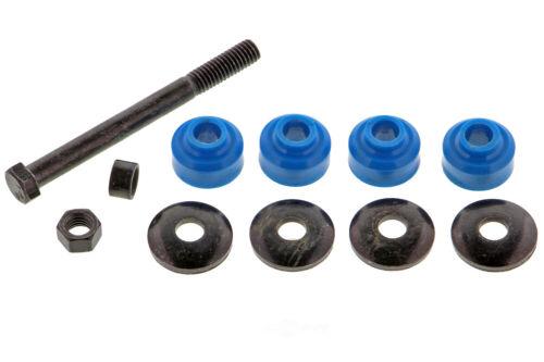 Suspension Stabilizer Bar Link Kit Rear Mevotech GK90129 fits 02-04 Ford Focus