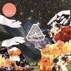 Art VS Science 9324690035618 CD