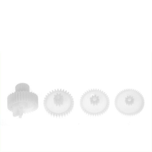 Servogetriebe IQ-110 120 140 120DBB 140DBB GWS 080-61002 700482