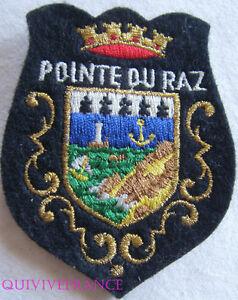 BG5762-PATCH-ECUSSON-DE-LA-POINTE-DU-RAZ