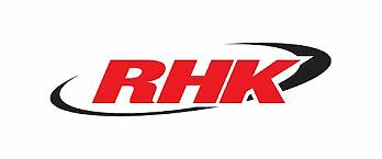 KTM 530 EXC 2008 2009 2010 2011 Orange Rear Foot Brake Pedal Lever RHK-RBP09-O