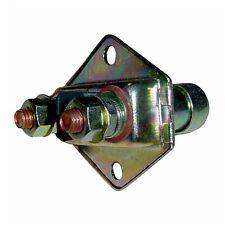 Switch fits John Deere Models Listed Below AB1837R AR46184 AR47373 R39554