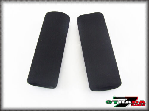 Strada 7 Motorcycle Comfort Grip Covers for BMW R1200C Classic Independent