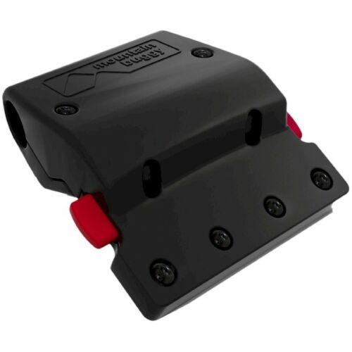 Free Shipping! New Mountain Buggy Freerider Connector 3