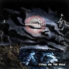 Living on the edge von Improved Gods (2013)