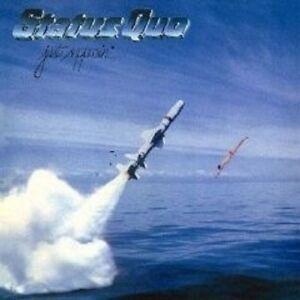 Status-quo-034-Just-Supposin-034-CD-REMASTERED-NUOVO